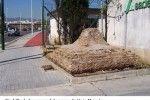 Alcubillas de Córdoba 1