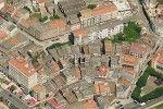 Barrio de Ferrol Vello 1