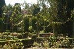 Jardines de Monforte 1