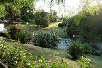 Jardines de las Vistillas1