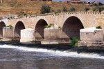 Puente Mayor 1