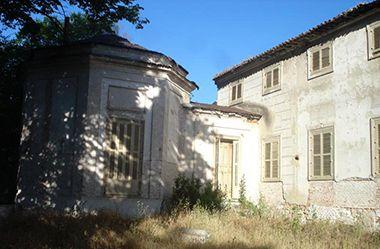 palacio en venta aranjuez
