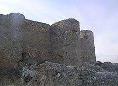 recinto-fortificado-de-calatayud-b