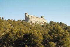 recinto-fortificado-de-calatayud