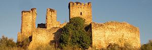Patrimonio Militar