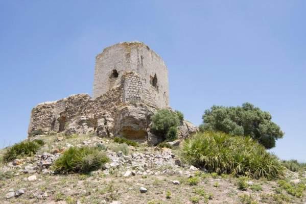 Torre Lopera 2