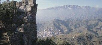 Castillo de Bentomiz - Minube.com